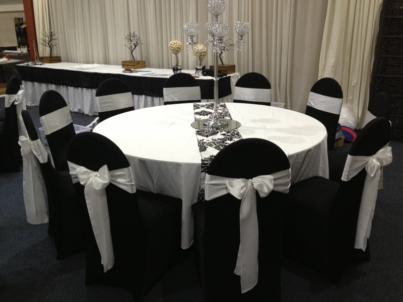 Black Furniture Covers To Chair Cover Black And White Chair Hire Band Tasmania Hobart Chair Cover Hire Boys Formal Wear Flower Girls Plus Size Gowns
